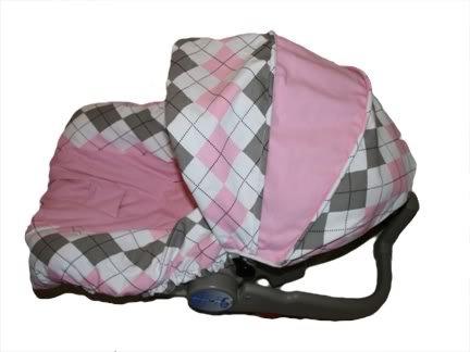 evenflo car seat cover. Black Bedroom Furniture Sets. Home Design Ideas