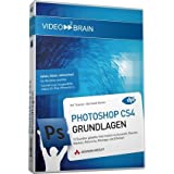 "Adobe Photoshop CS4 - Grundlagenvon ""Pearson Education GmbH"""