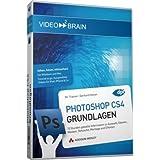 """Adobe Photoshop CS4 - Grundlagenvon """"STARK Verlag"""""""