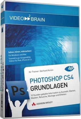 adobe-photoshop-cs4-grundlagen-import-allemand