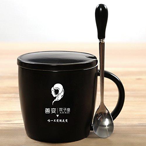xxo-12-le-bureau-de-la-constellation-mug-tasses-en-ceramique-de-leau-couvert-de-la-capacite-creative