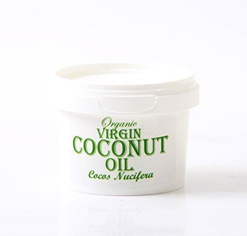 huile-de-noix-de-coco-vierge-biologique-base-100g-100-pur