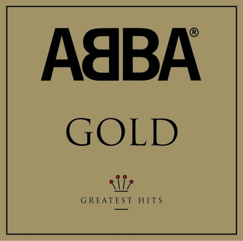 Abba - The Best Of (The Millennium Collection) - Zortam Music