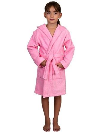 girls clothing sleepwear robes robes