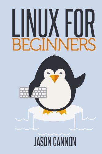 Linux for Beginners: An Introduction