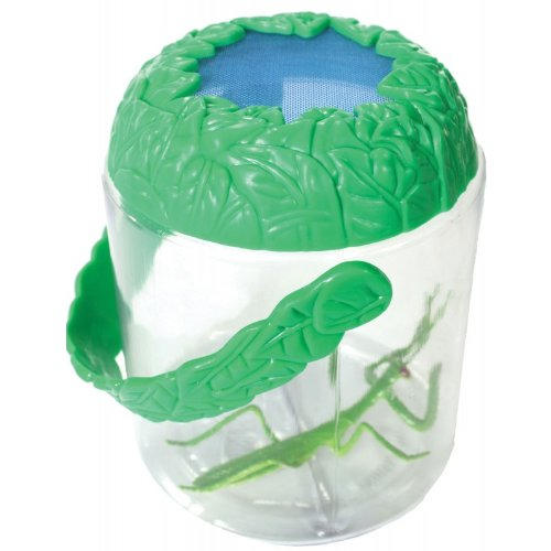 Insect Lore Best Ever Bug Jar
