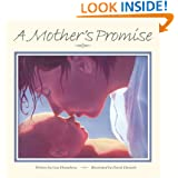 A Mother's Promise (A Terri Cohlene Book) (Terri Cohlene Books)