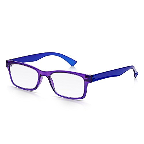 read-optics-reading-glasses-for-men-and-women-crystal-purple-and-blue-plastic-super-lightweight-rect