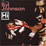 The Complete Syl On Hi Records