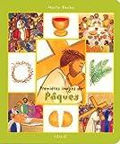 echange, troc Maïte Roche - Premières images de Pâques