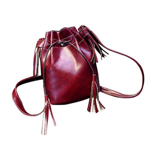 bolsos-de-las-mujeres-feitong-nuevo-bolso-de-la-mujer-bolsa-de-hombro-del-mensajero-de-la-borla-hobo