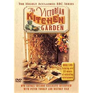The Victorian Kitchen movie