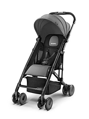 recaro-easy-life-stroller