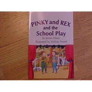 Harcourt School Publishers Storytown Florida: Kindergarten Prgm Stry 09 HARCOURT SCHOOL PUBLISHERS