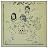 by numbers LP