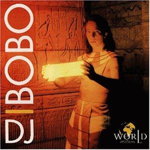 DJ Bobo - Respect Yourself Lyrics - Zortam Music