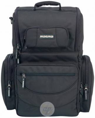 Magma Multi-Purpose Studio/Gig-Bag 25