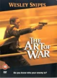 echange, troc The Art of War [Import anglais]