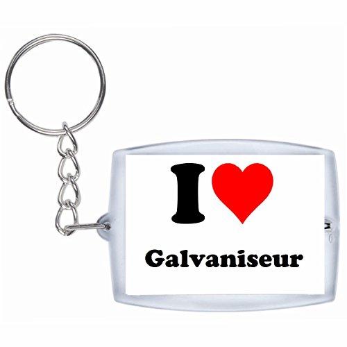 exclusif-idee-cadeau-porte-cles-i-love-galvaniseur-en-blanc-un-excellent-cadeau-vient-du-coeur-keych
