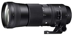 Sigma 745-306 150-600mm f/5-6.3 DG OS HSM