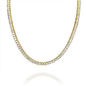 14K Yellow Gold 5mm Heart Garnet bezel pendant 6 mm 10 mm Themed Pendants /& Charms Jewelry