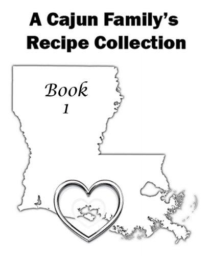 1,264 Recipes - Book 1 - A Cajun Family's Recipe Collection (Delta Rice Cooker compare prices)