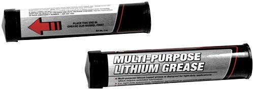 performance-tool-multi-purpose-grease-3oz-2-pk-w54206