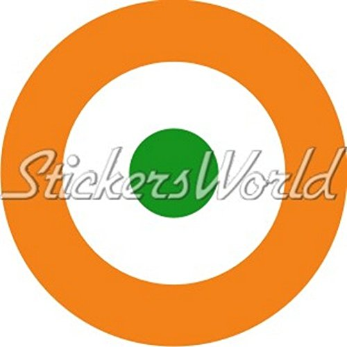 india-indiano-airforce-iaf-aeromobile-roundel-4-100-mm-adesivo-in-vinile-decalcomania