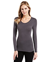 Heatgen™ Sparkle Thermal Top