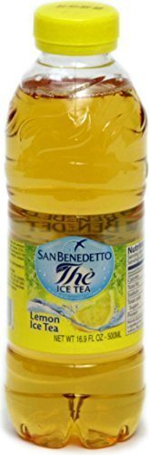 san-benedetto-lemon-tea-12-x-169-oz-by-chinoto