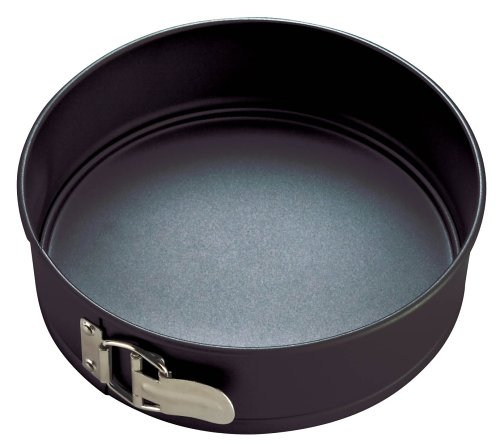 WearEver Commerical Bakeware-Springform Pan - Buy WearEver Commerical Bakeware-Springform Pan - Purchase WearEver Commerical Bakeware-Springform Pan (Wearever, Home & Garden, Categories, Kitchen & Dining, Cookware & Baking, Baking, Cake Pans, Springform)