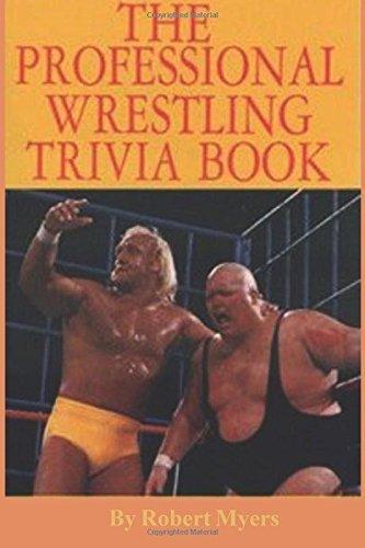 professional-wrestling-trivia-book-2nd-edition-by-myer-robert-1999-taschenbuch