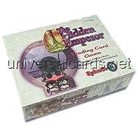 Legend of the Five Rings [L5R] CCG: Hidden Emperor Series 6 Combo Box