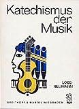 Katechismus der Musik (BV 23)