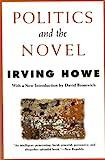 Politics and the Novel