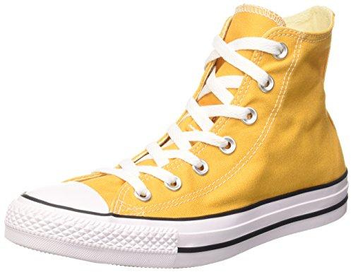 converse-unisex-erwachsene-chuck-taylor-all-star-hohe-sneakers-solar-orange-42-eu
