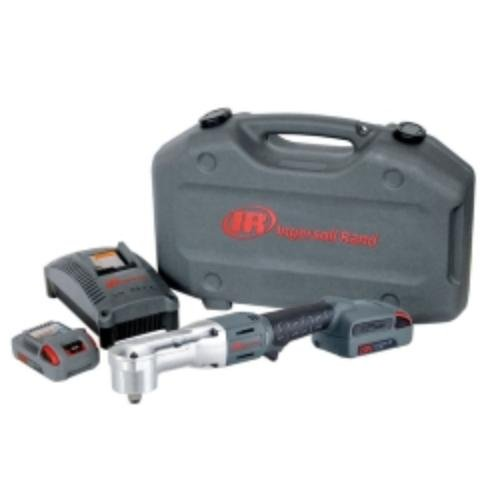 Ingersoll Rand W5350-K2 Impact Wrench