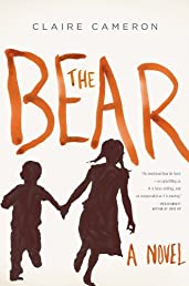 The Bear: A Novel