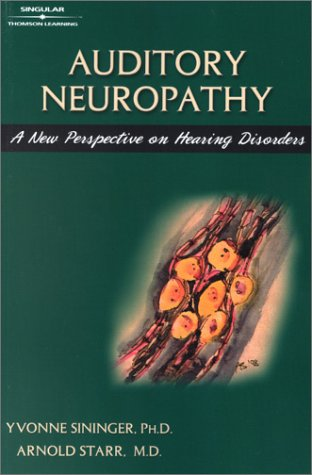 auditory-neuropathy-a-new-perspective-on-hearing-disorders