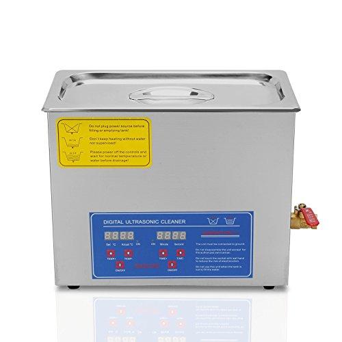 vevor-limpiador-ultrasonico-limpieza-por-ultrasonidos-ultrasonic-cleaner-6l-limpiador-de-ultrasonico