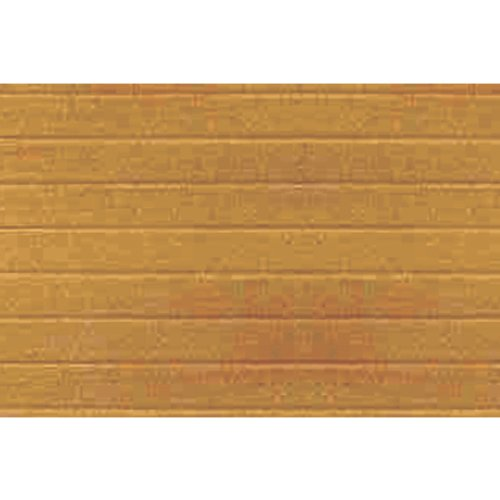 JTT Scenery Products Plastic Pattern Sheets: Wood Planking