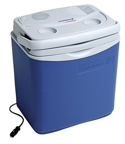 Campingaz Powerbox Te Classic Ghiacciaia Termoelettrica, 12 V, 24 L