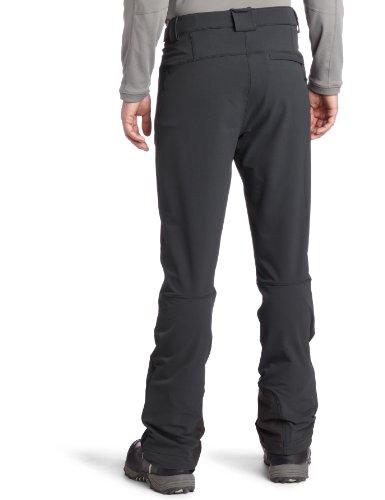 Outdoor Research Men S Cirque Pants Black Medium