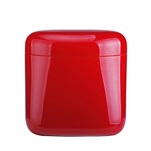 barattolo-caffe-250gr-rosso-tappo-chiusura-ermetica-guzzini-gocce-27300065