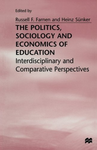 comparing perspectives in sociology Sociology is an exciting and illuminating field of study that analyzes and explains important matters in our personal lives, our communities, and the world.