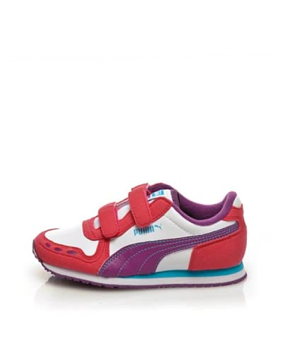 Puma Sneaker Lifestyle Cabana Racer Sl
