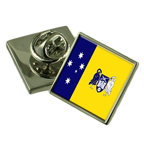 territoire-de-la-capitale-australienne-act-drapeau-epinglette-insigne-18mm-selectionner-pochette-cad