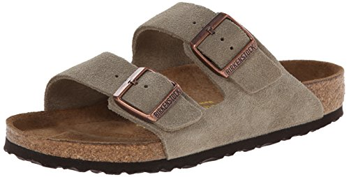 Women's Birkenstock 'Arizona' Sandal, Size 9-9.5US / 40EU B