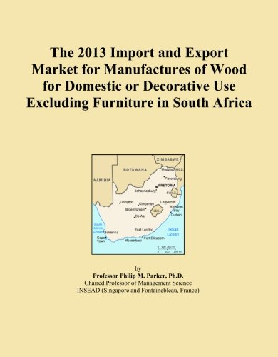The 2009 Import and Export Market for Oil-Cake and Other Solid Residues (Except Dregs) Resulting from the Extraction of Fats or Oils from Groundnuts in Asia Icon Group