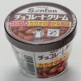 ソントン カップジャム チョコ 150g